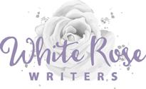 White Rose Writers